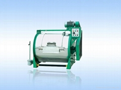 Hot on Sale!!! Industrial Washing Machine