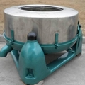 Best Industrial Dewatering Machine