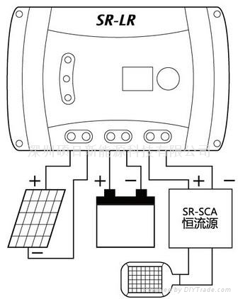 太阳能热水器控制器自动上水控水阀门太阳能控水阀管用吗你是指电磁阀