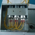 Capacitor Bank of Cbb65 for Small