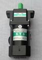 Gear Reductin Motor
