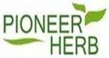 Pioneer Herb Industrial Co.,Ltd.