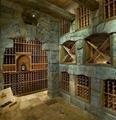 酒窖工程 3