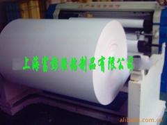 45g白牛單面離型紙專用於轉移印花