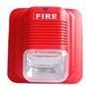 new! top quality fire alarm siren/ outdoor siren