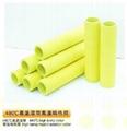 PBO kevlar roller