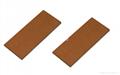 industrial kevlar felt pad