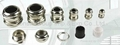 YONSA Different kinds of cable glands