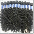 "100% peruvian virgin human hair, 10""-32"""