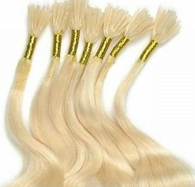 i tip extension,hair extension,100% human hair  1