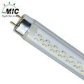 MIC led tube light