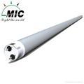 MIC led tube light t8