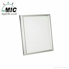 MIC led panel light