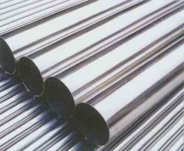 不鏽鋼管 1