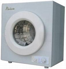 Tumble dryer 4kg