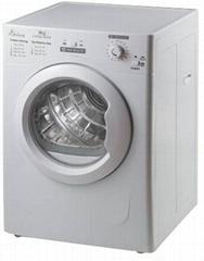 Tumble dryer 8kg