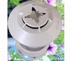 Superb Desk Lamp Vibration Multimedia Mini Speaker