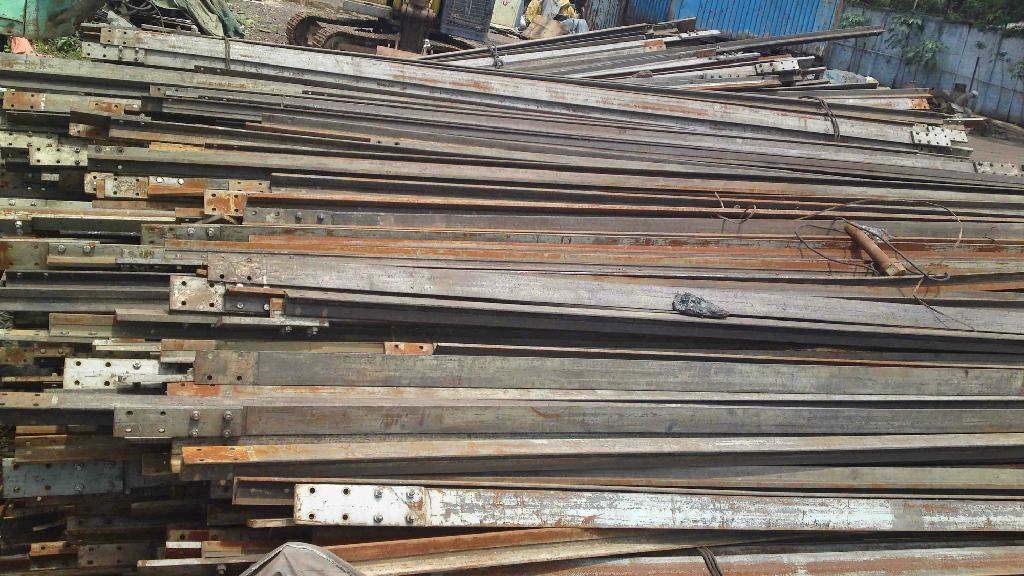 Stainless Steel Scrap Stainless Steel Scrap 200