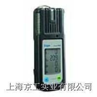 x-am2000复合气体检测仪