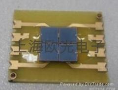 四象限探測器QP1-6