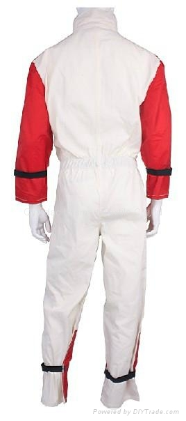Coverall workwear 2