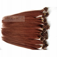 Remy Keratin Hair Extensions