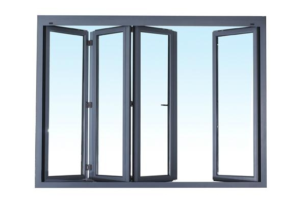 Aluminum Windows Product : Aluminum windows and doors hw hwarrior china