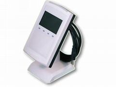 sell USB PC/SC HF rfid reader,LCD display