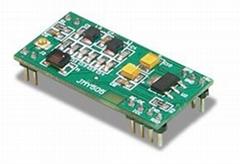 sell IIC UART HF RFID  Module 50ohm antenna