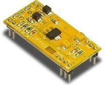 sell IIC UART HF RFID  Module ISO14443 ISO15693