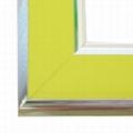 PVC塑料相框 5