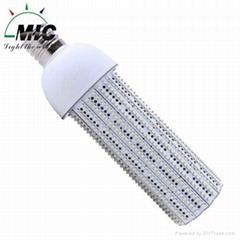 MIC 60w 6000lm super bright  led corn bulb