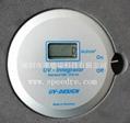 UV能量計