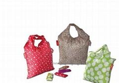 Nylon/Polyerster bags