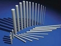 cemented  carbide  round bars