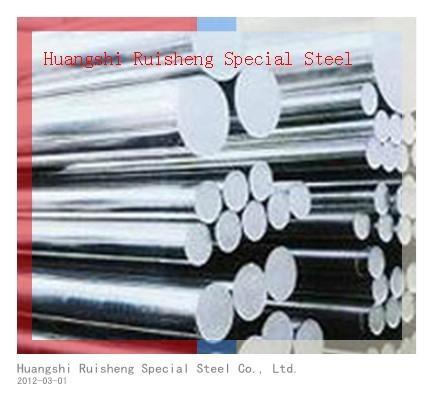 Alloy tool steel H13 3