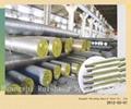 Alloy tool steel H13 4
