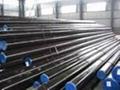 SKD11 Round steel