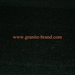 Shanxi Black Granite Tiles & Slabs
