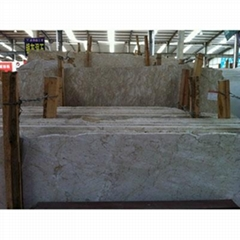 HOT PRODUCTS ON PROMOTION! Italy marble