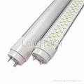 LED日光燈T8 1.5米 PC罩 1