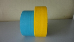 package cloth duct tape