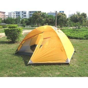 Light Weight Camping Tent for Hiking 1