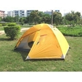 Light Weight Camping Tent for Hiking