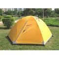 Light Weight Camping Tent for Hiking 3