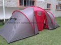 Family Tent 2