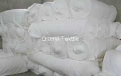 Brushed Fabrics
