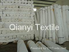 Chemical Fiber Cloth 1