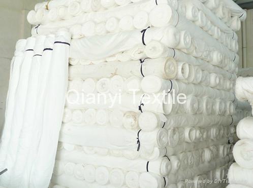 Chemical Fiber Cloth 2