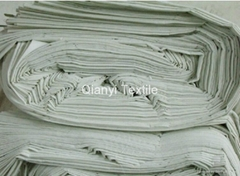 Grey Goods for Lining fabrics